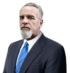 Elk Grove DUI Lawyer Mark Sollitt