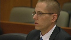 Sacramento DUI Attorney Mark Sollitt accuses officer of falsifying DUI reports